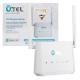 U.TEL-L443-LTE